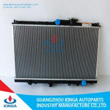 for Honda Accord′94-97 CD5 OEM/19010-PAA-A01 Automotive Radiator