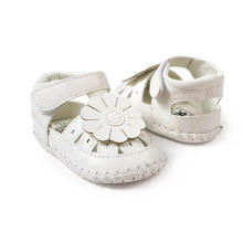 Infant Soft Sole Anti-Slip Sandals Baby Moccasins Loafer