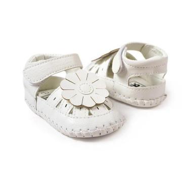 Infant Soft Sole Anti-Slip Sandals Baby Moccasins Loafer