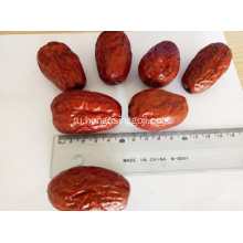 High+Quality+Sweet+Jujube+Chinese+Dried+Red+Dates