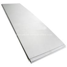 Chapas de aleación de titanio de alta calidad caliente de la venta