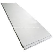 High Quality Hot Sale Titanium Alloy Sheets
