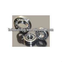 TCT Self-aligning Ball bearings 1209/1209k
