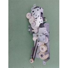 RM1-4974 HP CP3525 3525DN 3530 Fuser Drive Assembly
