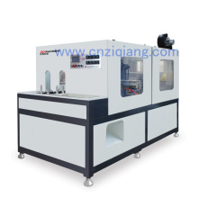 Máquina de moldeo por soplado de PET (ZQ-A1500-3)