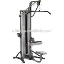 Gym commercial equipment Pully Machine 9A001