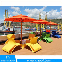 Wholesale Product Deck Lounge Chairs