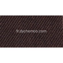 Acid Brown 248 NO CAS: 12239-00-8
