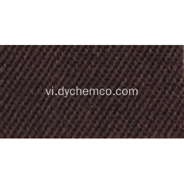 Acid Brown 248 CAS NO.12239-00-8