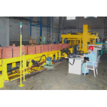 Factory Price Copper Cathode 99.99
