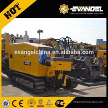 XZ200 hdd machine soil investigation preço do equipamento de perfuração