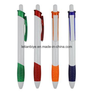 Stylo à bille cadeau, stylo à bille de promotion (LT-C733)