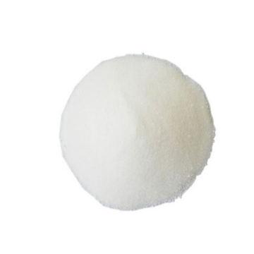 High Quality Imipenem intermediate(BCK) 74288-40-7