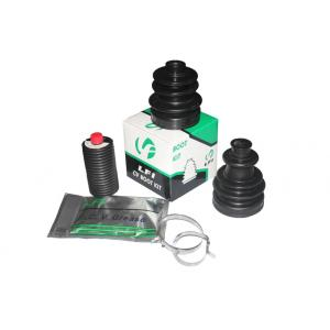 ATV CV Joint Boot Kit