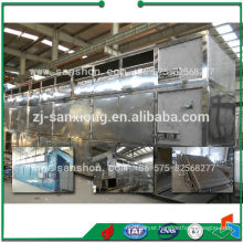 Belt Drying Machine Food Drying Machine