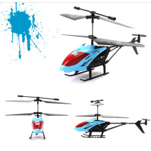 Multi Helicopters RC RC RC