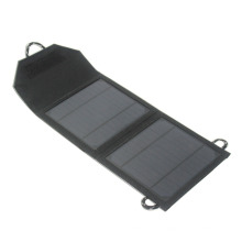 Outdoor-Aktivitäten Top Selling High Efficiency 3,5 Watt Solar-Ladegerät