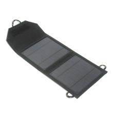 Atividades ao ar livre Top Selling High Efficiency 3.5 Watt Solar Charger
