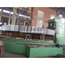 Good Quality Large Gear For Ball Mill