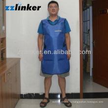 ЛК-Ц33 Стоматологическая x-Рэй свинца защитная одежда