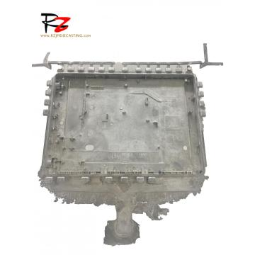 OEM+Magnesium+Alloy+Die+Casting+Customized+Designs+Parts