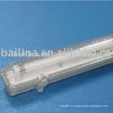 T5 освещения светильник водонепроницаемый светильник IP65