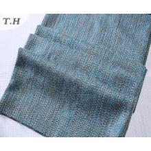 Tissu en lin pour chaises et canapés Soft et Fashiono