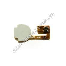 iPhone 3G Home Button Cable