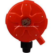 Water Level Control Valve Drinking Controller For Pig