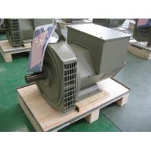 34kw Stamford Type Double Bearing Alternator