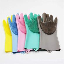 Productos de caucho de silicona para el hogar