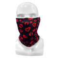 High Quality Cheap Fashion Windproof Outdoor Breathable Custom Logo Neck Warmer