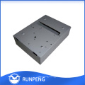 Custom Precision Custom Metal Stamping Part