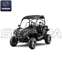 Chunfeng CFMOTO SIDE-BY-SIDE ZFORCE550EX Kit completo corpo motore Ricambi Ricambi originali
