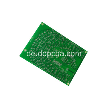 Multilayer PCB THT LED-Leiterplatte