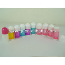 2013 Popular Mini Cute Kids Lip Balm
