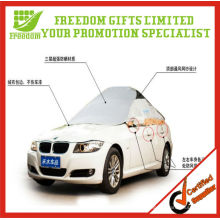 Popular Car SunShade Overcloth