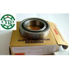 Cojinete NSK de alta precisión Bearing 7206ctyndulp4