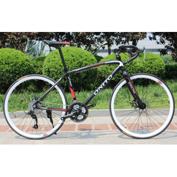 Bicicletas de alta calidad / Bicicletas / Bicicleta MTB de montaña de China