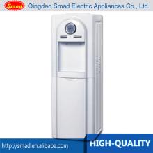 Freie Standing Water Dispenser Cooler Großhandel Distributoren