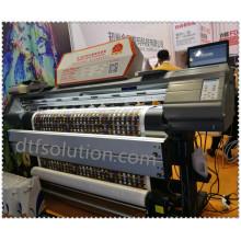 GS2190 Machine d'impression numérique