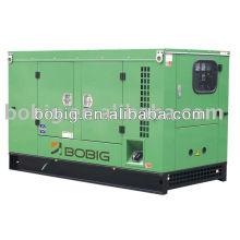 Big Generator Sets