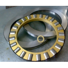 Precision Thrust Roller Bearing 29372 E 29372e Stock