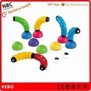 New Style Magnet Handicraft OEM