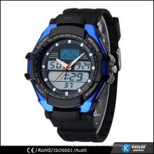 Relógio digital multifunções de alta qualidade