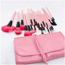 Bestes Make-up-Pinsel-Set 24St.