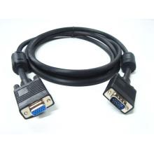 SVGA VGA Cable