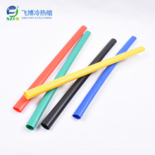 Heat shrink cable jointing kit