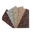 granite pattern Aluminum Composite Panel