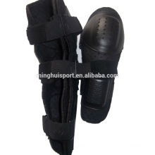 Factory price motocross mtb knee pads motorcycle soft knee pad motorcycle off road knee brace